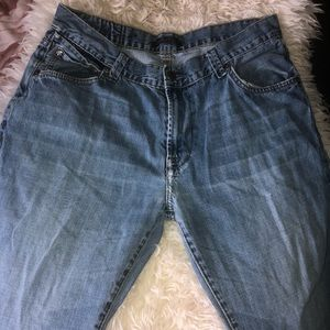 Marc Ecko Jeans - SOLD- Jeans W36